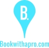 bookwithapro
