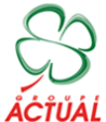 logo_actual