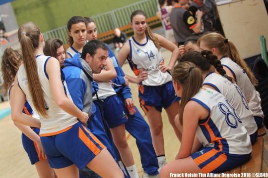 IMG_5488-SLB49 TIM saumur2018 basketball slb49.jpg